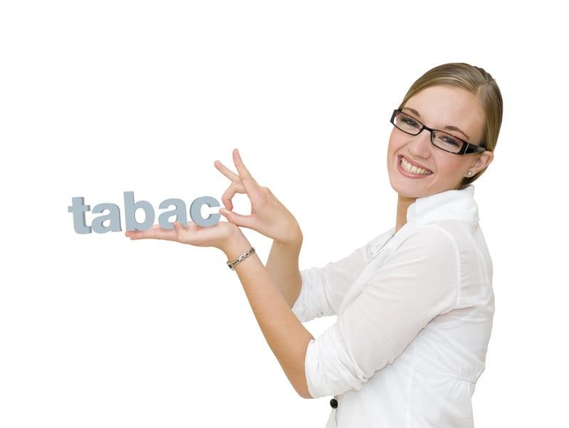 Avis : Arrêter de fumer avec l'hypnothérapie