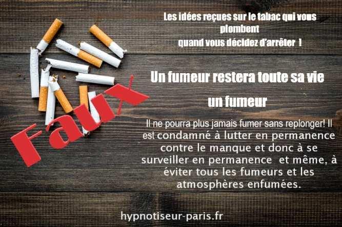 Idée reçue sur le tabac n1 par Shaff Ben Amar Cabinet d'Hypnose sur Bourg-La-Reine (922340) Idée reçue sur le tabac n°1 à L'Haÿ-les-Roses (94240) , Idée reçue sur le tabac n°1 à Cachan (94230 ) , Idée reçue sur le tabac n°1 à Arcueil (94110 ), Idée reçue sur le tabac n°1 à Bagneux (92220 ) , Idée reçue sur le tabac n°1 à Sceaux (92330 ), Idée reçue sur le tabac n°1 à Fontenay-aux-Roses (92260 ), Idée reçue sur le tabac n°1 à Chevilly-Larue (94550 ) , Idée reçue sur le tabac n°1 s à Châtillon (92320 ), Idée reçue sur le tabac n°1 à Fresnes (94260 ), Idée reçue sur le tabac n°1 au Plessis-Robinson (92350 ) , Idée reçue sur le tabac n°1 à Montrouge (92120 ) , Idée reçue sur le tabac n°1 à Antony (92160 ), Idée reçue sur le tabac n°1 à Gentilly (94250 ), Idée reçue sur le tabac n°1 à Malakoff (92240 ), Idée reçue sur le tabac n°1 à Villejuif (94800 ) , Idée reçue sur le tabac n°1 à Clamart (92140 ), Idée reçue sur le tabac n°1 à Châtenay-Malabry (92290 ), Idée reçue sur le tabac n°1 à Rungis (94150 ) , Idée reçue sur le tabac n°1 au Kremlin-Bicêtre (94270), Idée reçue sur le tabac n°1 à Paris (75), Idée reçue sur le tabac n°1 en Île de France , Idée reçue sur le tabac n°1 à Paris (75000) , Idée reçue sur le tabac n°1 à Boulogne-Billancourt (92100) , Idée reçue sur le tabac n°1 à Saint-Denis (93200) , Idée reçue sur le tabac n°1 à Argenteuil (95100) , Idée reçue sur le tabac n°1 à Montreuil (93100) , Idée reçue sur le tabac n°1 à Créteil (94000) , Idée reçue sur le tabac n°1 à Nanterre (92000) , Idée reçue sur le tabac n°1 à Courbevoie (92400) , Idée reçue sur le tabac n°1 à Versailles (78000) , Idée reçue sur le tabac n°1 à Vitry-sur-Seine (94400) , Idée reçue sur le tabac n°1 à Colombes (92700) , Idée reçue sur le tabac n°1 à Asnières-sur-Seine (92600) , Idée reçue sur le tabac n°1 à Aulnay-sous-Bois (93600) , Idée reçue sur le tabac n°1 à Rueil-Malmaison (92500) , Idée reçue sur le tabac n°1 à Aubervilliers (93300) , Idée reçue sur le tabac n°1 à Champigny-sur-Marne (