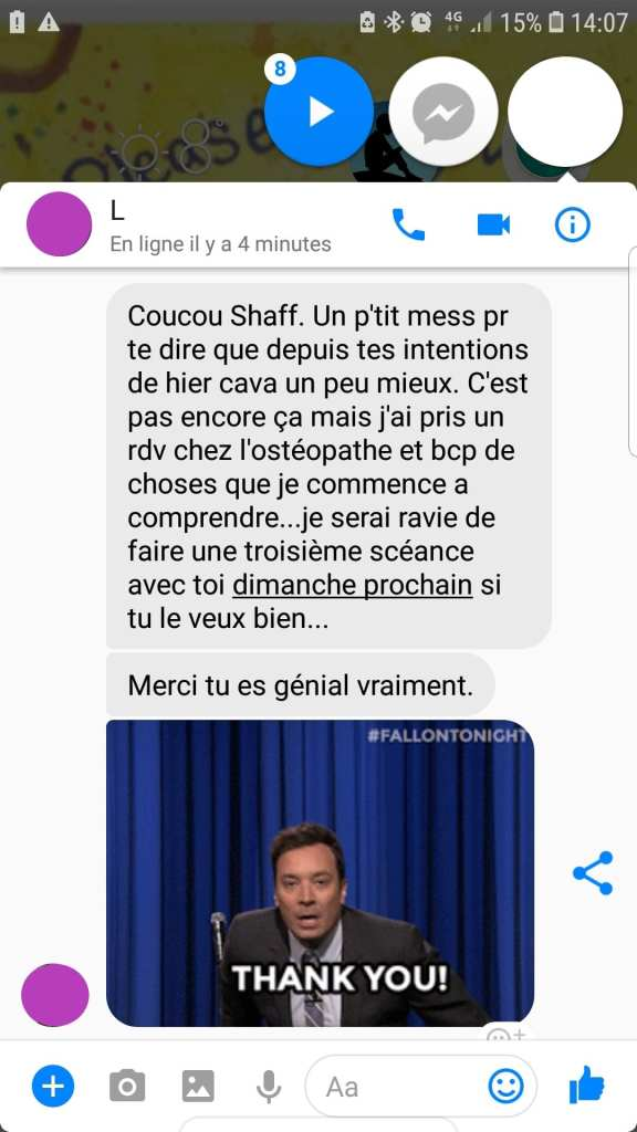Screenshot_20181008-Séance_LDerealisation_suivi_