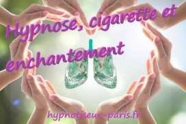Avis Typhaine Bourg-La-Reine : Hypnose, cigarette et enchantement par Shaff Ben Amar hypnose - Bourg-la-Reine - Hypnotiseur-Paris hypnose, cigarette et enchantement à L'Haÿ-les-Roses (94240) , hypnose, cigarette et enchantement à Cachan (94230 ) , hypnose, cigarette et enchantement à Arcueil (94110 ), hypnose, cigarette et enchantement à Bagneux (92220 ) , hypnose, cigarette et enchantement à Sceaux (92330 ), hypnose, cigarette et enchantement à Fontenay-aux-Roses (92260 ), hypnose, cigarette et enchantement à Chevilly-Larue (94550 ) , hypnose, cigarette et enchantement s à Châtillon (92320 ), hypnose, cigarette et enchantement à Fresnes (94260 ), hypnose, cigarette et enchantement au Plessis-Robinson (92350 ) , hypnose, cigarette et enchantement à Montrouge (92120 ) , hypnose, cigarette et enchantement à Antony (92160 ), hypnose, cigarette et enchantement à Gentilly (94250 ), hypnose, cigarette et enchantement à Malakoff (92240 ), hypnose, cigarette et enchantement à Villejuif (94800 ) , hypnose, cigarette et enchantement à Clamart (92140 ), hypnose, cigarette et enchantement à Châtenay-Malabry (92290 ), hypnose, cigarette et enchantement à Rungis (94150 ) , hypnose, cigarette et enchantement au Kremlin-Bicêtre (94270), hypnose, cigarette et enchantement à Paris (75), hypnose, cigarette et enchantement en Île de France , hypnose, cigarette et enchantement à Paris (75000) , hypnose, cigarette et enchantement à Boulogne-Billancourt (92100) , hypnose, cigarette et enchantement à Saint-Denis (93200) , hypnose, cigarette et enchantement à Argenteuil (95100) , hypnose, cigarette et enchantement à Montreuil (93100) , hypnose, cigarette et enchantement à Créteil (94000) , hypnose, cigarette et enchantement à Nanterre (92000) , hypnose, cigarette et enchantement à Courbevoie (92400) , hypnose, cigarette et enchantement à Versailles (78000) , hypnose, cigarette et enchantement à Vitry-sur-Seine (94400) , hypnose, cigarette et enchantement à Colombes (92700) , hypnose, cigare