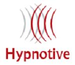 Hypnose Lille et Arras