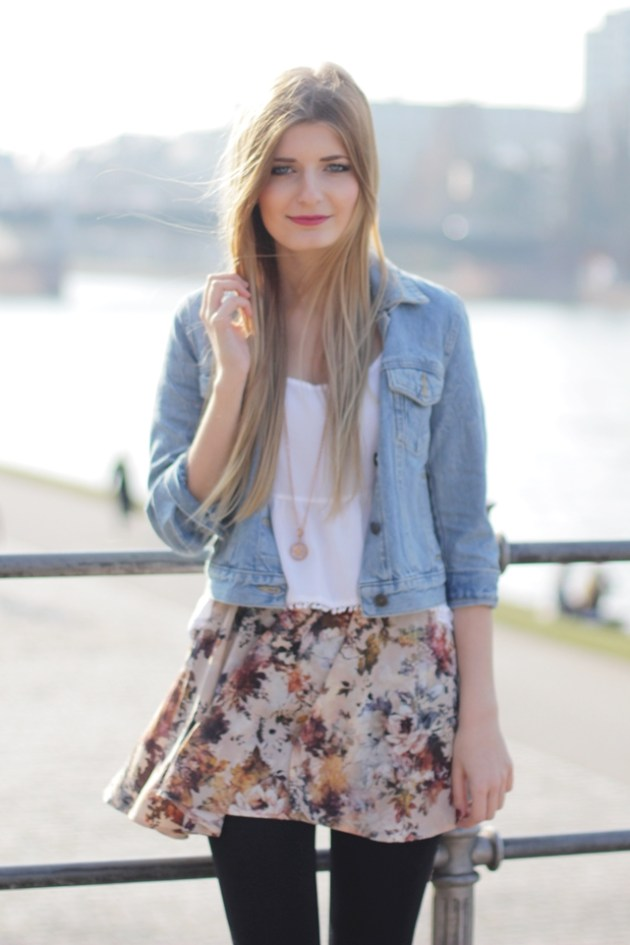 Subdued-Outfit-Jeansjacke-10
