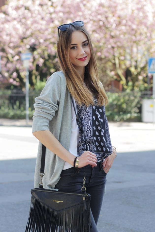 Paisley-Shirt-Outfit-22