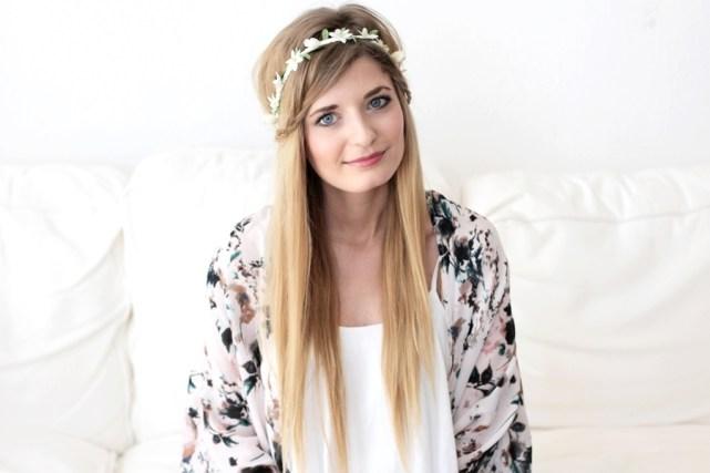Frisur Laura 4