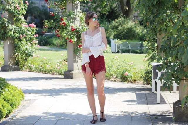 Outfit Hippie Blog 9
