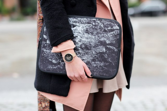 Herbst Outfit Blog 12