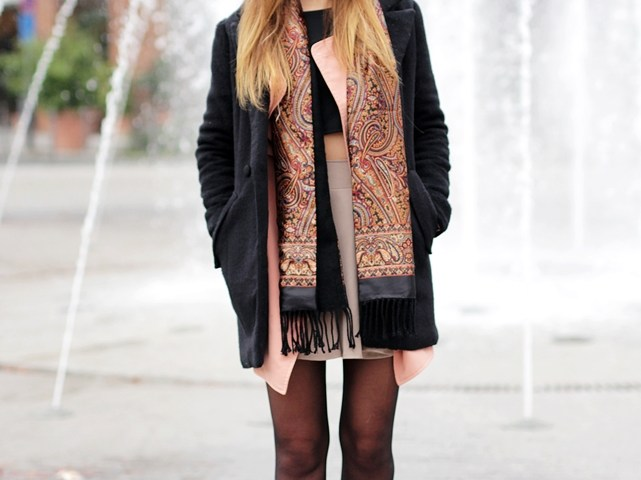 Herbst Outfit Blog 6