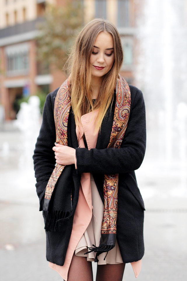 Herbst Outfit Blog 8