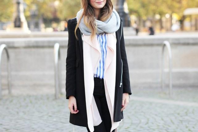 Herbst-Outfit-Mantel-Lagenlook-Modeblog-10