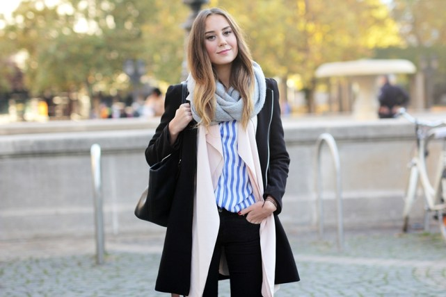 Herbst-Outfit-Mantel-Lagenlook-Modeblog-6