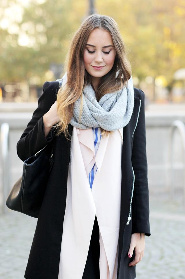Herbst-Outfit-Mantel-Lagenlook-Modeblog-7