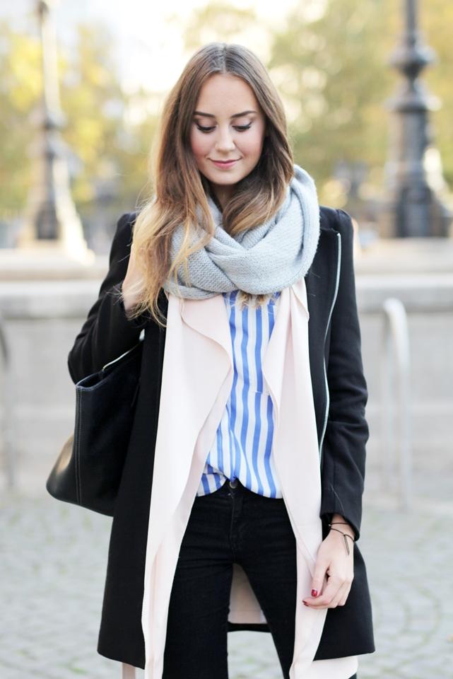 Herbst-Outfit-Mantel-Lagenlook-Modeblog-8