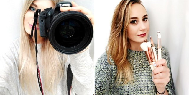 Modeblog-German-Fashion-Blog-Selfie-Jahresrückblick-Asus-2