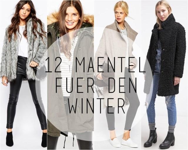 deutscher-modeblog-german-fashion-blog-warme-mäntel