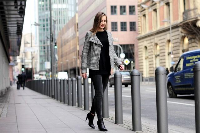 Office Outfit-Deutscher-Modeblog-German-Fashion-Blog
