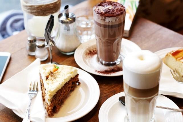 Deutscher-Modeblog-German-Fashionblog-B-My-Frankfurt-Sugar-Mama-Café-4