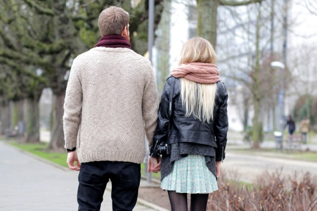 Modeblog-German-Fashion-Blog-Valentinstag-Couple-2