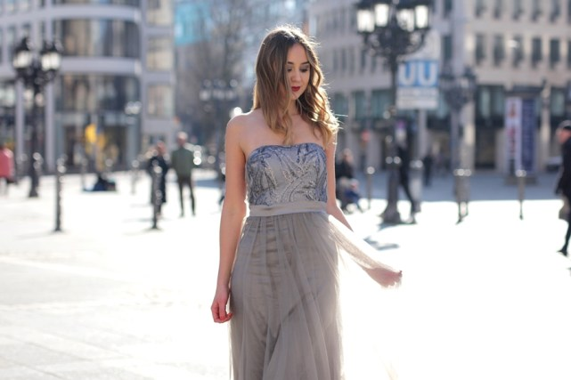 Deutscher-Modeblog-German-Fashion-Blog-Outfit-Abendkleid-Maxikleid-11