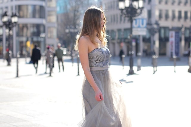 Deutscher-Modeblog-German-Fashion-Blog-Outfit-Abendkleid-Maxikleid-12