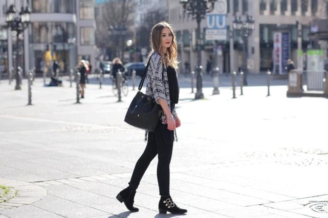 Deutscher-Modeblog-German-Fashion-Blog-Outfit-Azteken-Kimono-2