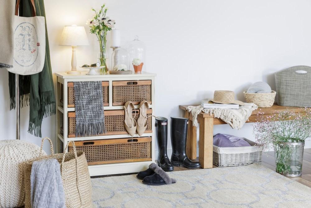 Deutscher Wohnblog/ deutscher Interior Blog über Fashion & Interior Kooperation Westwing x Zalando Lounge.