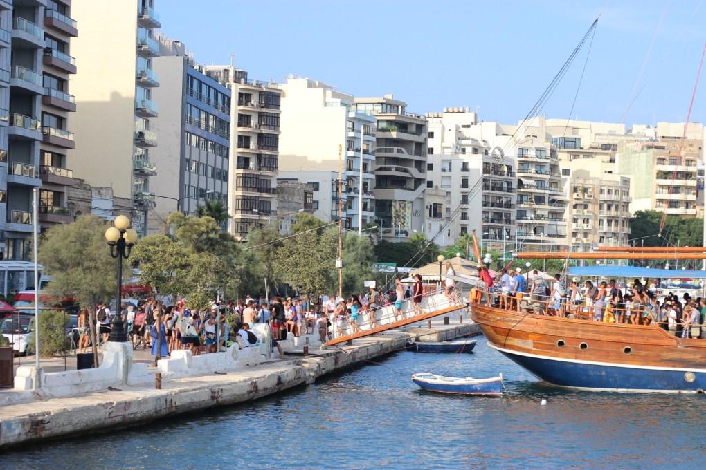 Malta Sightseeing-deutscher Reiseblog-Reiseblog Deutschland-Malta Guide-Malta Reiseführer-Malta Tipps