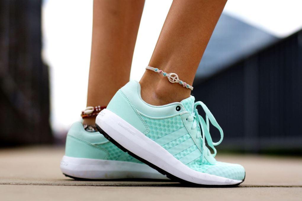 Cross-Training/CrossFit-Schuhe
