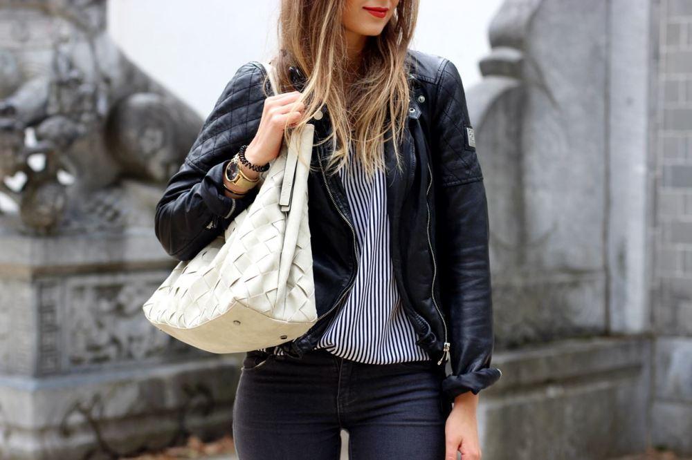 Modeblog-German-Fashion-Blog-Outfit-Lederjacle-Jeans-Sandalen-10
