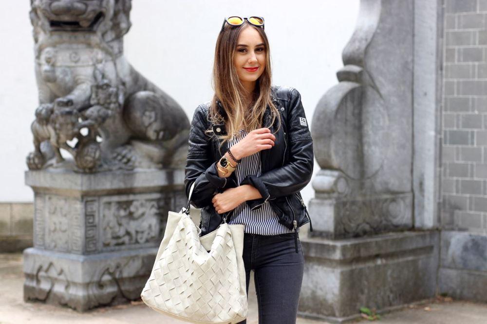 Modeblog-German-Fashion-Blog-Outfit-Lederjacle-Jeans-Sandalen-9