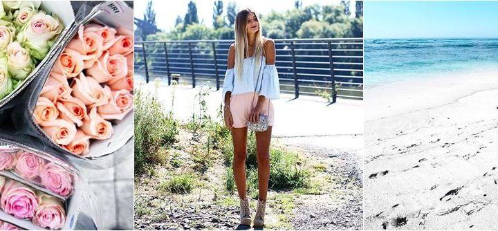 Modeblog-German-Fashion-Blog-Update-Lifestyle