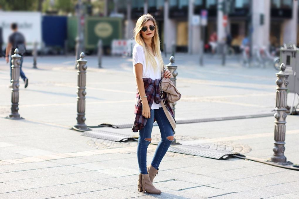 modeblog-german-fashion-blog-outfit-karohemd-destroyed-jeans-casual-4