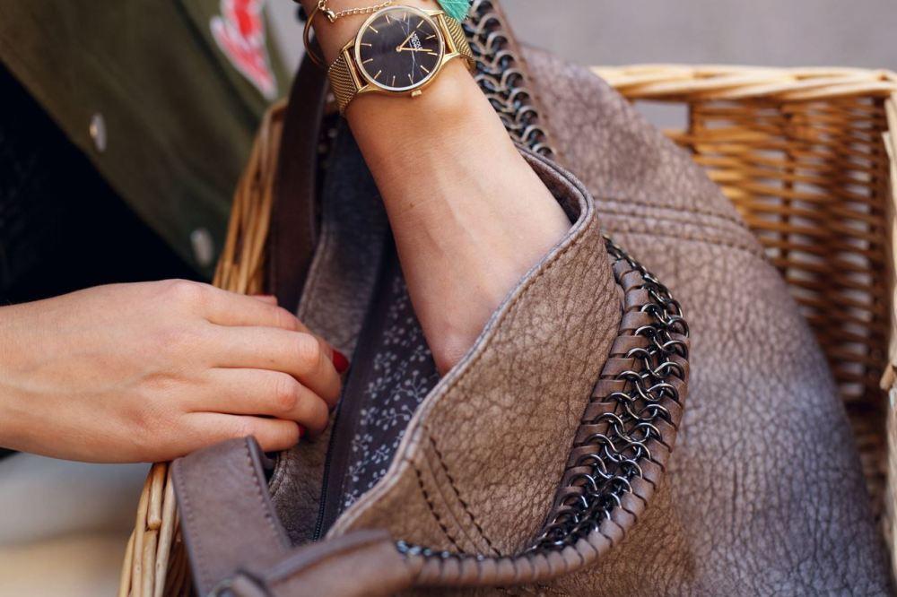 Modeblog-German-Fashion-Blog-Outfit-Parka-Jeans-11