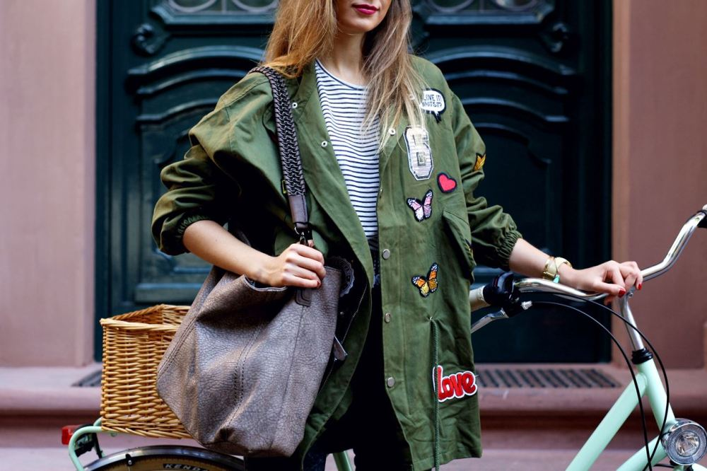 Modeblog-German-Fashion-Blog-Outfit-Parka-Jeans-9