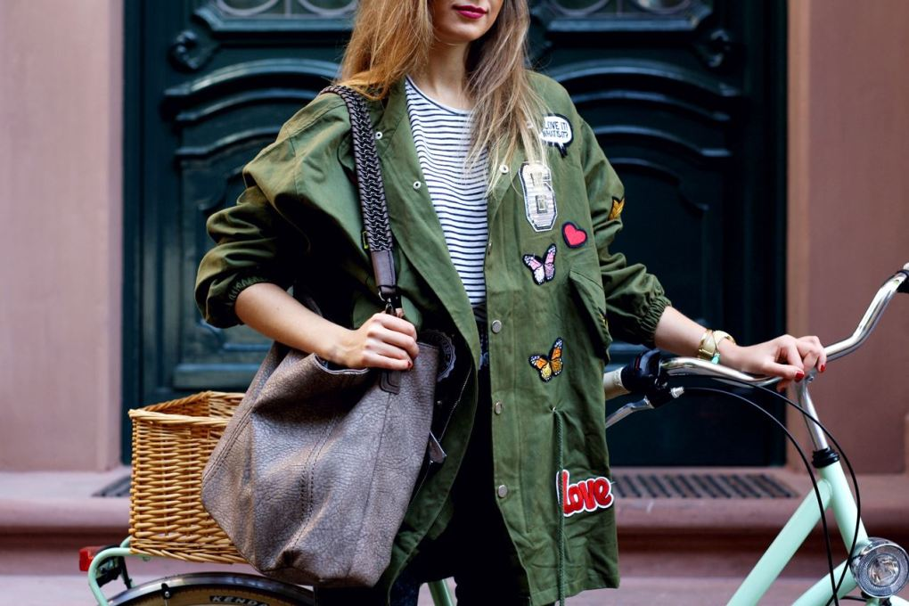 Modeblog-German-Fashion-Blog-Outfit-Parka-Jeans-9