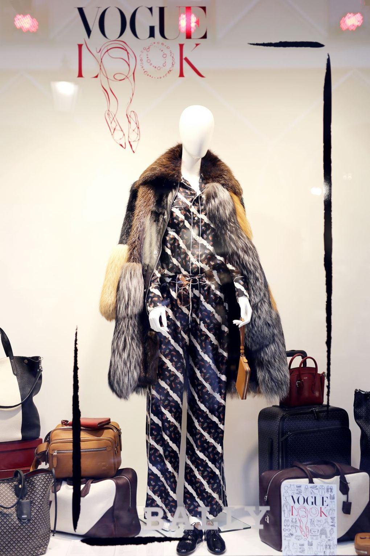 modeblog-german-fashion-blog-wertheim-ingolstadt-village-vogue-look-shopping-1