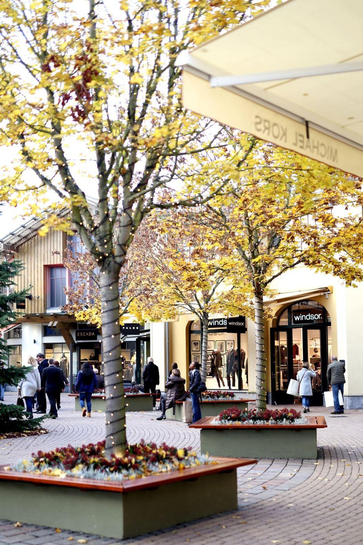 modeblog-german-fashion-blog-wertheim-ingolstadt-village-vogue-look-shopping-4