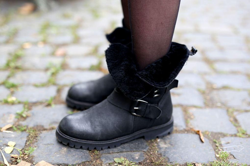 modeblog-german-fashion-blog-outfit-cardigan-kleid-10