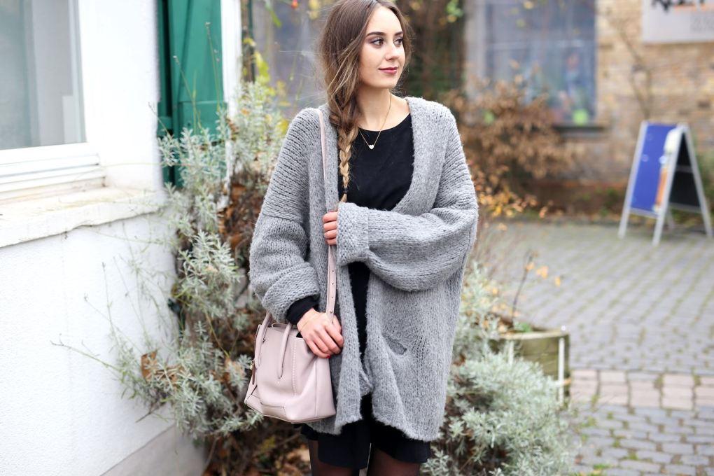 modeblog-german-fashion-blog-outfit-cardigan-kleid-6