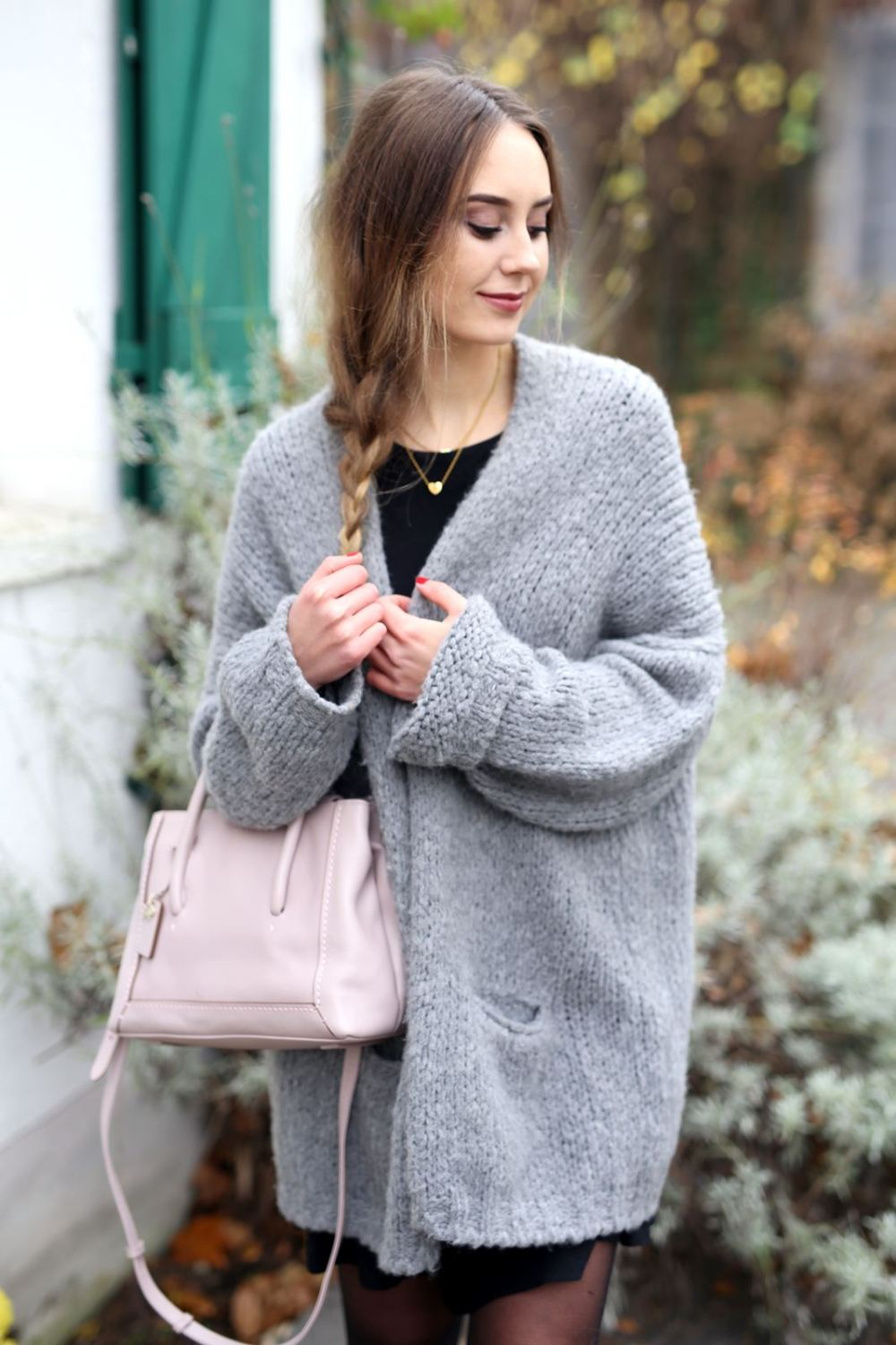 modeblog-german-fashion-blog-outfit-cardigan-kleid-8
