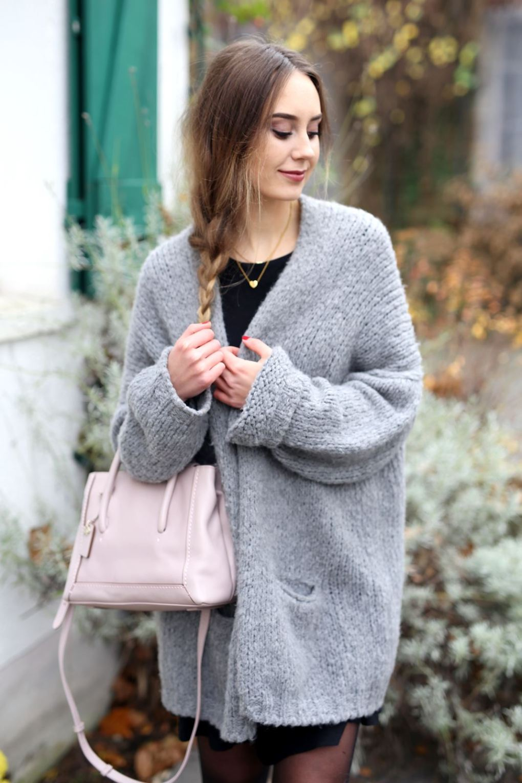 modeblog-german-fashion-blog-outfit-cardigan-kleid-8