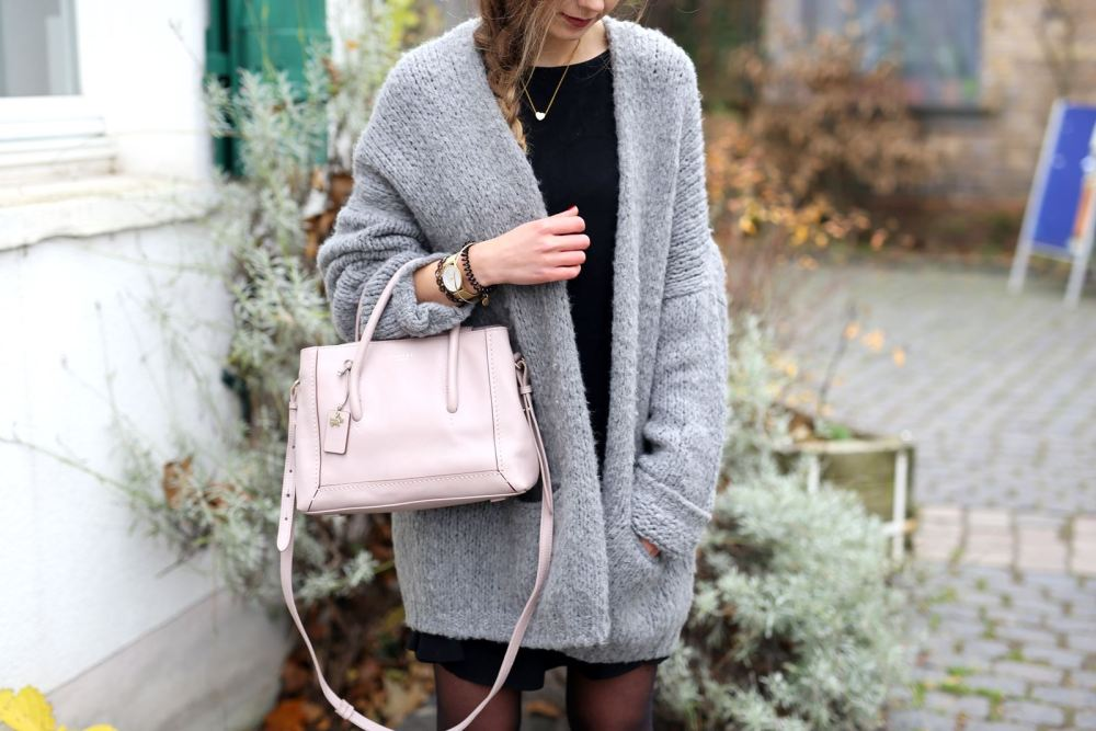 modeblog-german-fashion-blog-outfit-cardigan-kleid-9