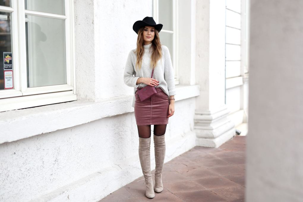 modeblog-german-fashion-blog-outfit-streetstyle-overknee-stiefel-3