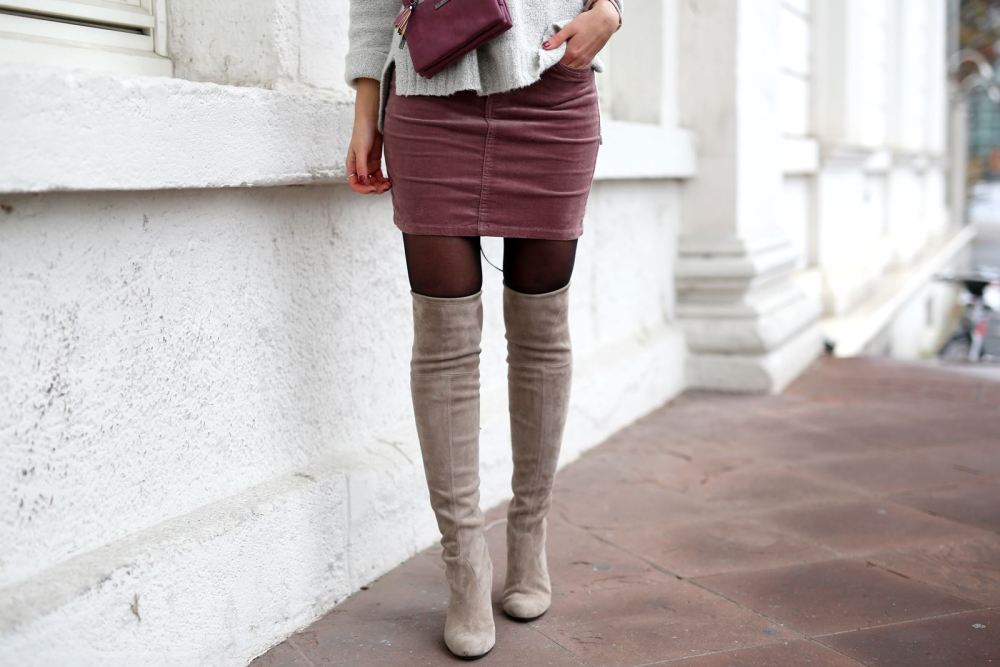 modeblog-german-fashion-blog-outfit-streetstyle-overknee-stiefel-7