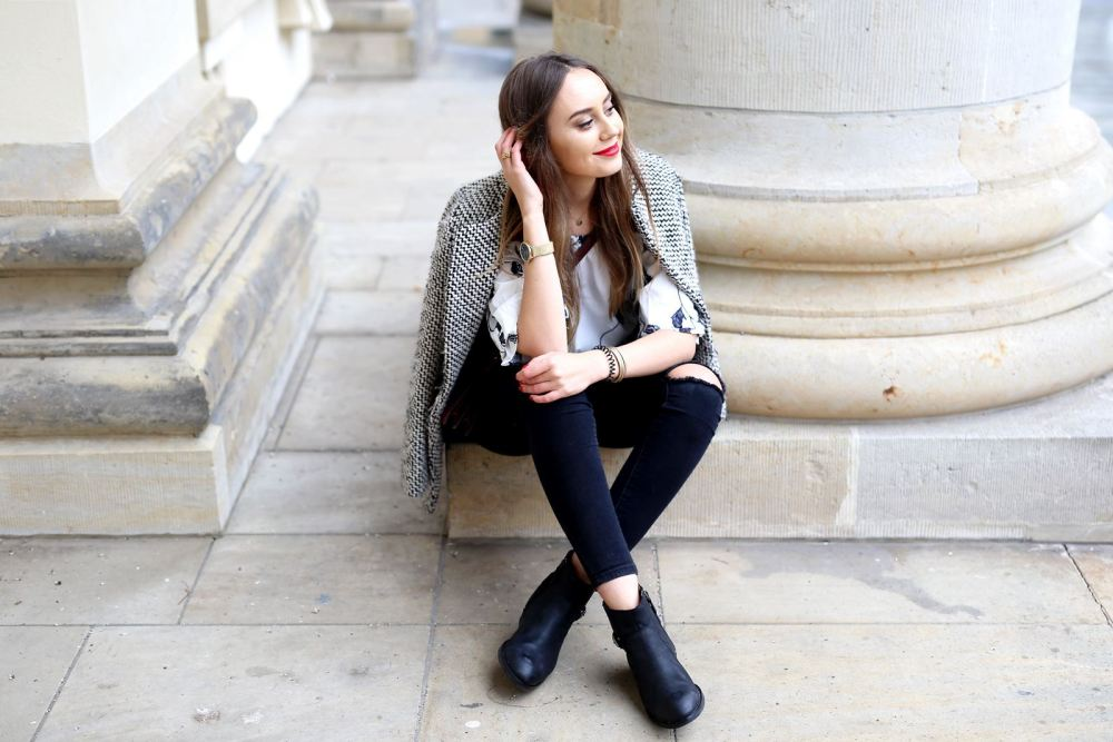 modeblog-german-fashion-blog-outfit-streetstyle-winterjacke-jeans-9