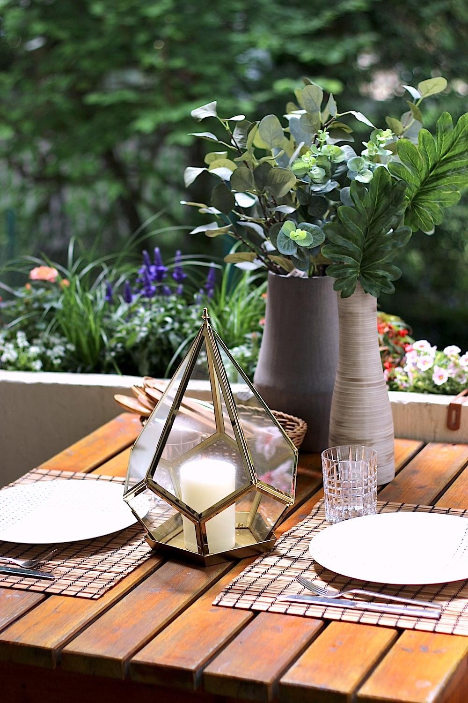 Stunning Wohnideen Wohn Blog Gallery - House Design Ideas - campuscinema.us