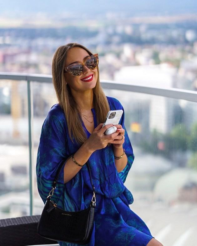 app-nutzung-2021-digitale-veraenderungen-lifestyleblogger-lifestyle-influencer-deutschland
