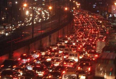 traffic-manila-2