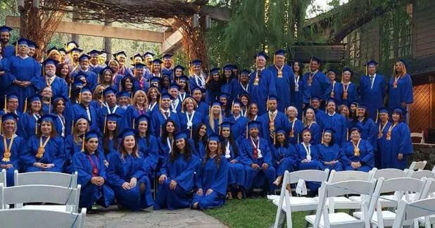 hmi mezuniyet 2015