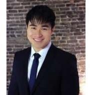 Dr. Halland Chen