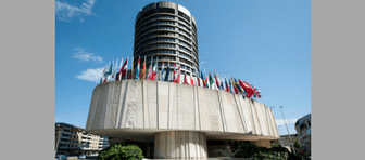 Basel Committee proposes changes to Pillar 3 disclosure ...